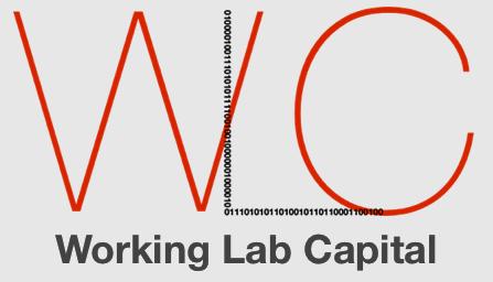 Working Lab Capital